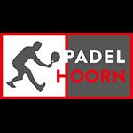 Padel Hoorn DEF