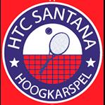 logo-HTC Santana