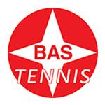 logo bas tennis 150x150