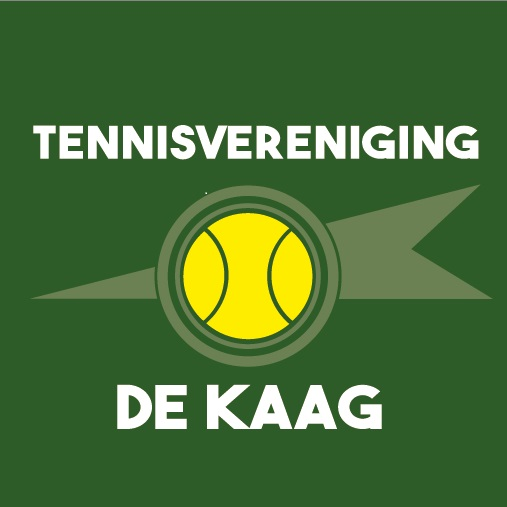 Logo TV de Kaag